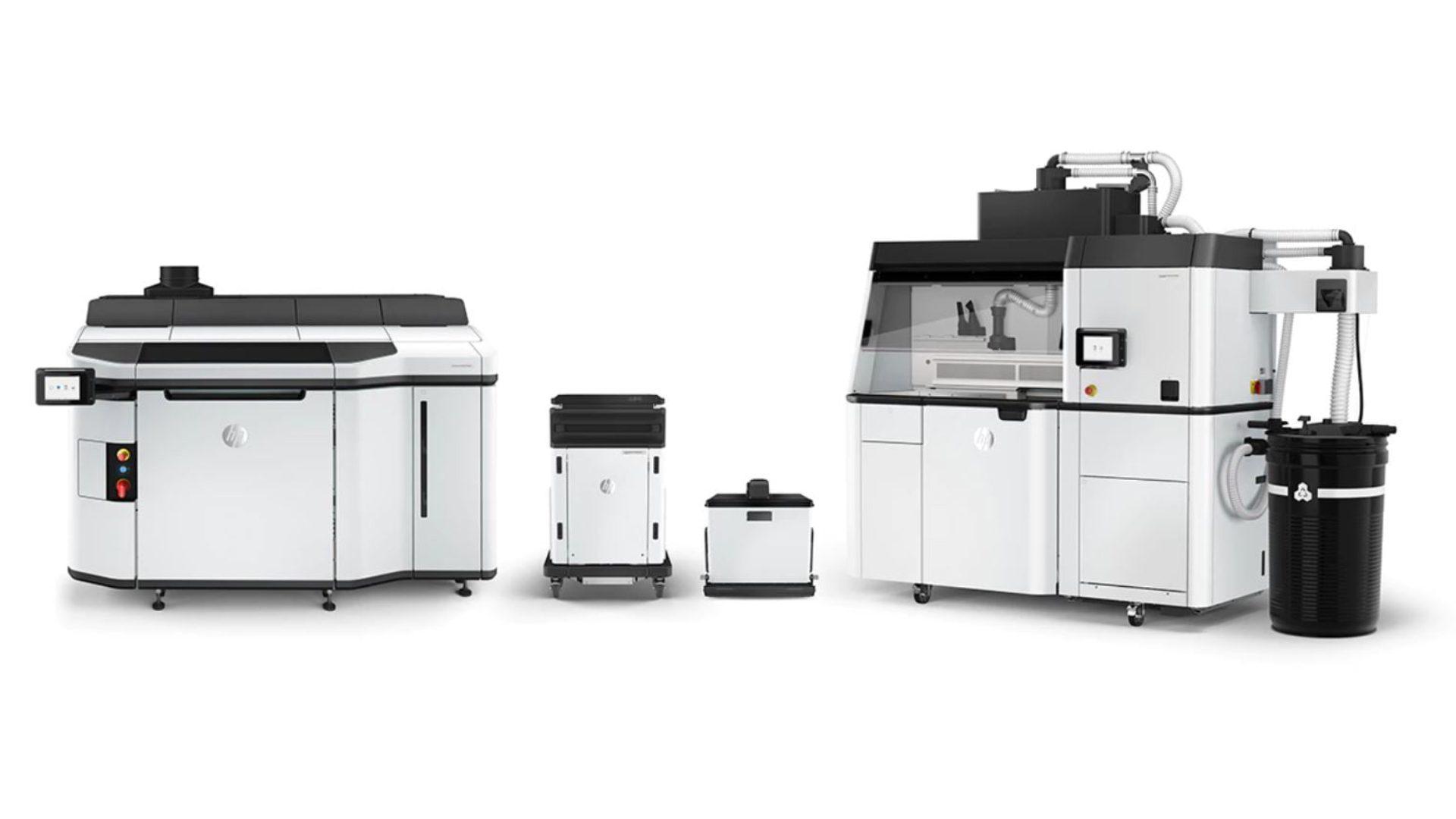 5200-Full-Printing-Solution