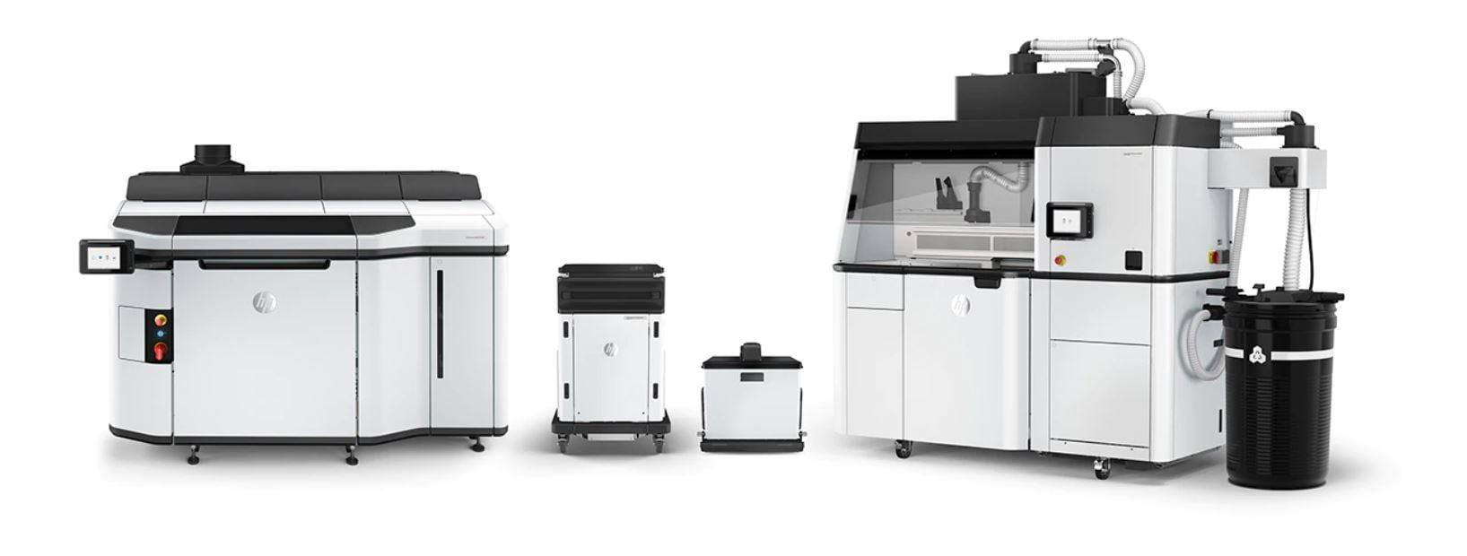 5200 Full Printing Solution