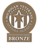 Bronze-Certified-Employer-2018