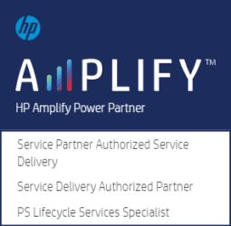 hp-amplify