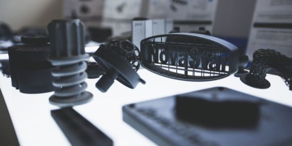 Join Novastar During the Advanced Manufacturing Expo's