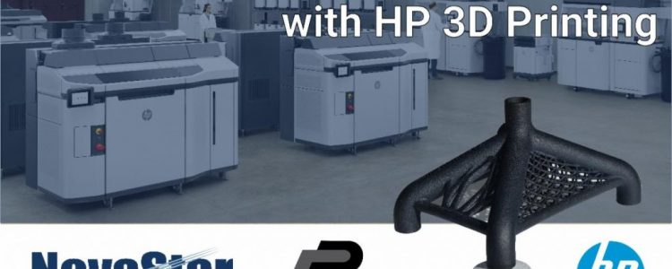 Webinar – Industrial Automation Enhanced with HP 3D Printing