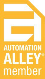 Automation Alley Member