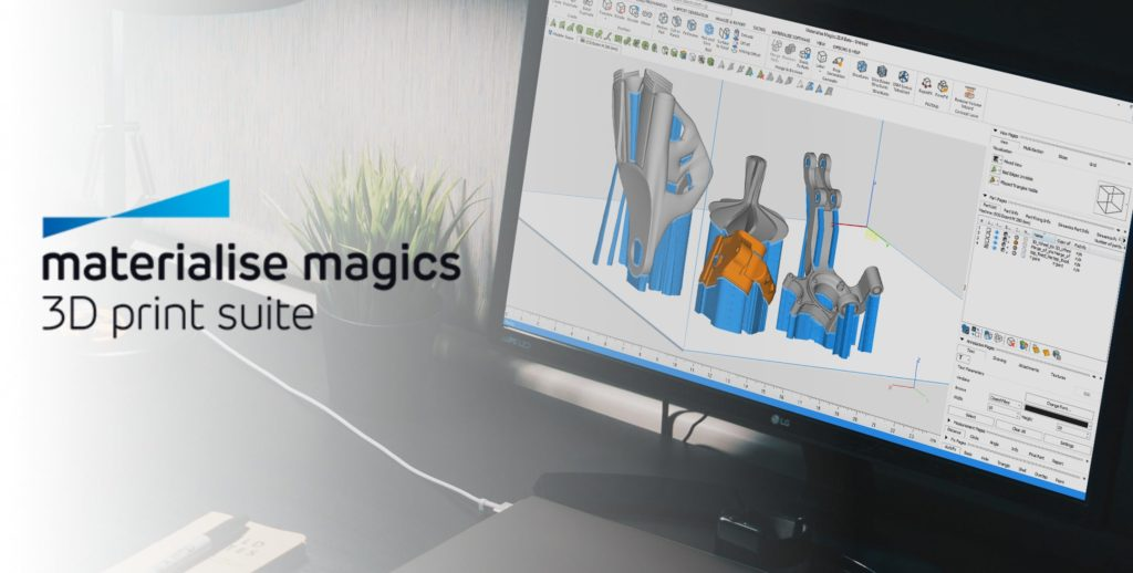 materialise magics 3d