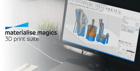 materialise magics 3d