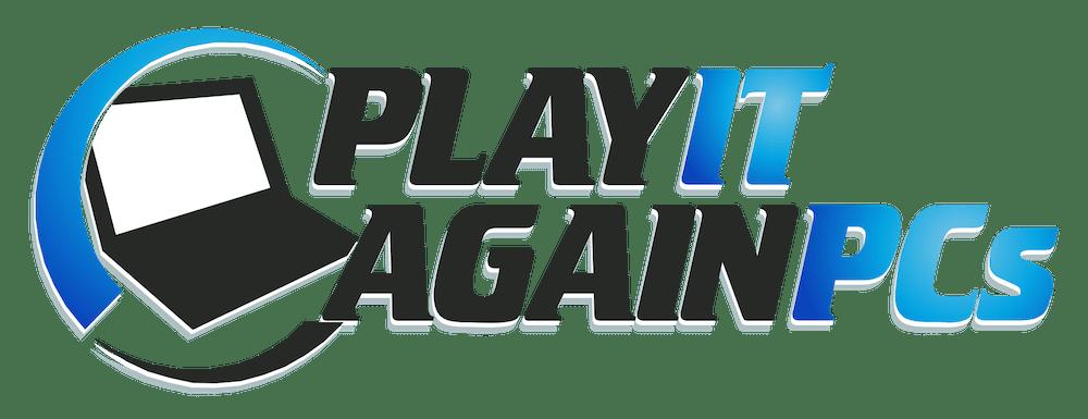 Play It Again PCS