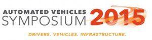 Automated Vehicles Symposium 2015