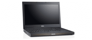 Dell Used Vs New
