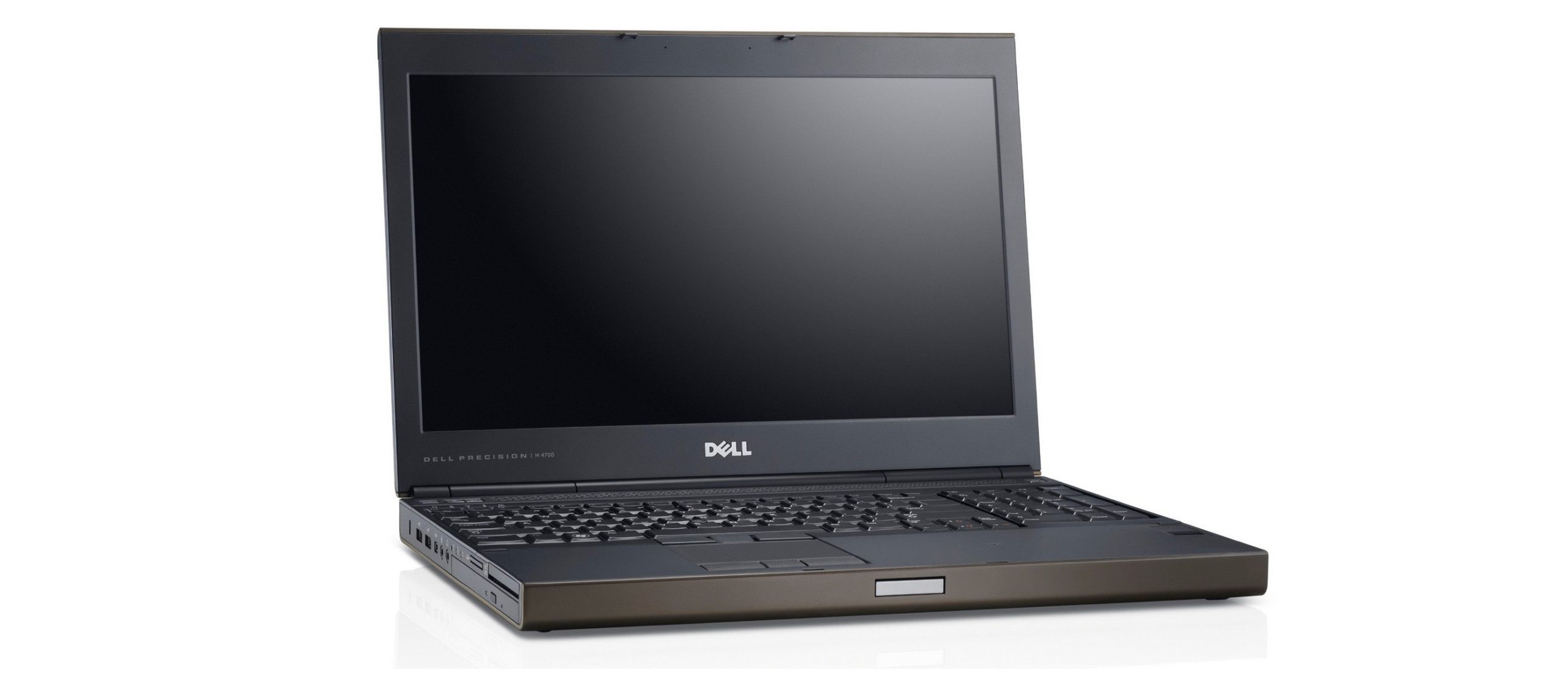 personal computer history rent lease acquisition hardware min computers laptop desktop known dell novastar vs