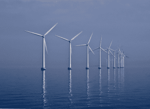 Four Ways CAD/CAE is Advancing Wind Energy