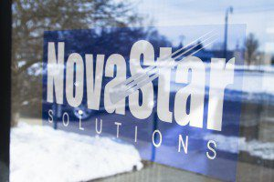 NovaStar Solutions